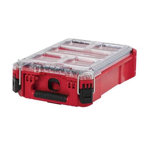 Milwaukee 48-22-8435 Packout Compact Organizer