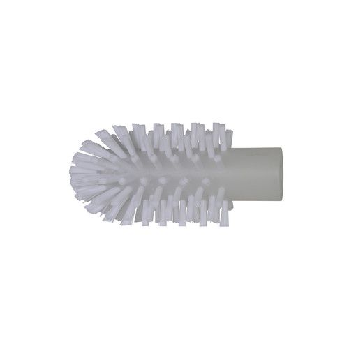 TapeTech 057356 Pump Cleaning Brush