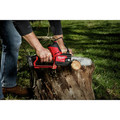 Milwaukee 2527-21 M12 FUEL HATCHET Brushless Lithium-Ion 6 in. Cordless Pruning Saw Kit (4 Ah) image number 13