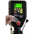 NOVA 58000 Voyager DVR 115/230V 1.75 HP Drill Press image number 8