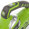 Greenworks 24282 40V G-MAX Lithium-Ion Variable-Speed Handheld Blower (Tool Only) image number 3