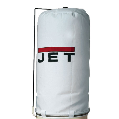 JET FB-1200 Replacement Filter Bag for DC-1200