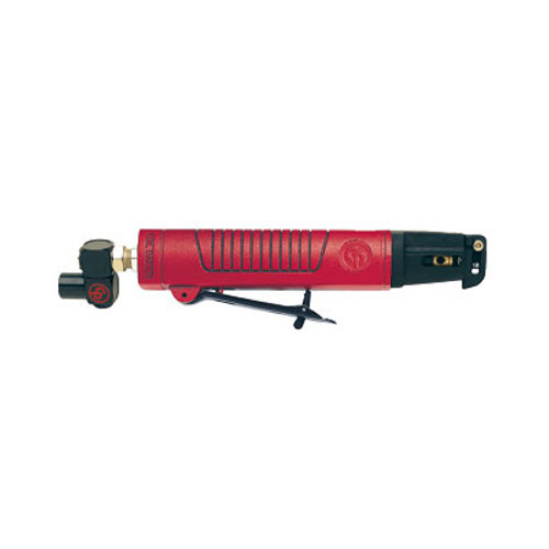 Chicago Pneumatic 7901 Low Vibration Air Reciprocating Saw