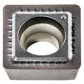 Metabo 623565000 Sq. Carbide Insert for Stainless Steel KFMPB/KFM15/16 (10pcs)