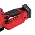 Milwaukee 2527-21 M12 FUEL HATCHET Brushless Lithium-Ion 6 in. Cordless Pruning Saw Kit (4 Ah) image number 12
