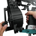Factory Reconditioned Makita AN454-R 1-3/4 in. Coil Roofing Nailer image number 4