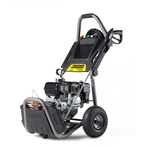 Karcher G 2800 XH 2,800 PSI 2.5 GPM Gas Pressure Washer