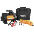 Freeman P45LMTI Freeman High Power Portable 12V Tire Inflator image number 1