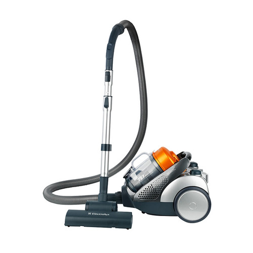 Factory Reconditioned Electrolux EL4071A-R Access T8 Bagless Canister Vacuum