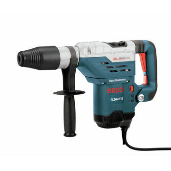 Factory Reconditioned Bosch 11264EVS-RT 1-5/8 in. SDS-max Rotary Hammer image number 0