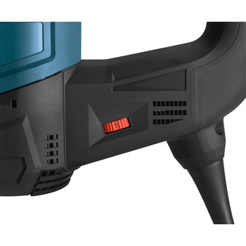 Factory Reconditioned Bosch RH540M-RT 12 Amp 1-9/16 in.  SDS-max Combination Rotary Hammer image number 1