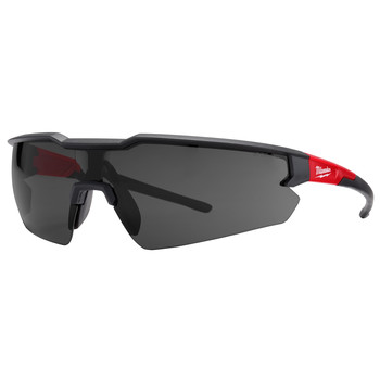 Milwaukee 48-73-2051 3-Piece Tinted Safety Glasses
