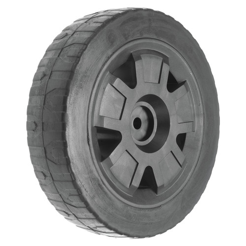 Quipall 523618 Wheel (for 7000DF)
