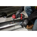 Milwaukee 2853-22 M18 FUEL 1/4 in. Hex Impact Driver XC Kit image number 7