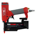 SENCO FinishPro 23LXP 23-Gauge 2 in. Headless Pinner