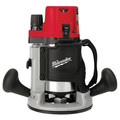 Milwaukee 5616-20 2-1/4 Max HP BodyGrip Router