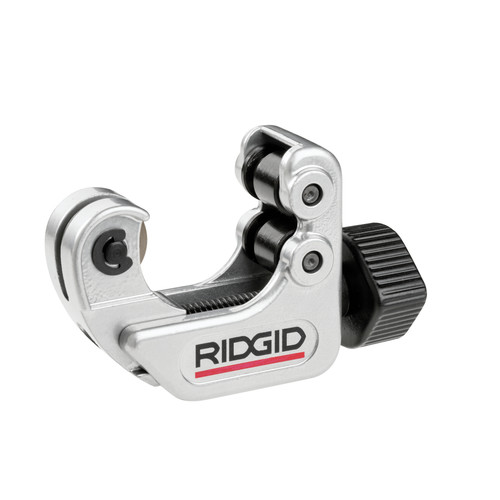 Ridgid 101 1-1/8 in. Capacity Close Quarters Tubing Cutter
