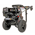 Simpson PS4240H-SP PowerShot 4,200 PSI 4 GPM Gas Pressure Washer image number 0