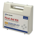 First Aid Only 90589 141 Pcs. Class Aplus Type I and II First Aid Kit for 25 People image number 2