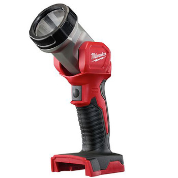 Milwaukee 2696-26 M18 18V Cordless Lithium-Ion 6-Tool Combo Kit image number 11