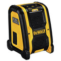 Factory Reconditioned Dewalt DCK940D2R 20V MAX Cordless Lithium-Ion 9-Tool Combo Kit image number 4