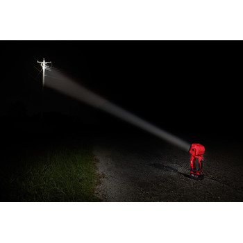 Milwaukee 2354-20 M18 18V Lithium-Ion LED Search Light (Tool Only) image number 7
