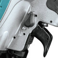 Factory Reconditioned Makita AN454-R 1-3/4 in. Coil Roofing Nailer image number 6
