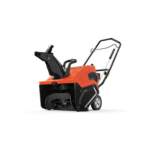 Ariens 938034 Path Pro 136 Electric Start Snow Thrower