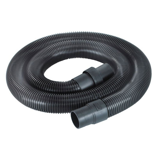 Shop-Vac 9013400 10 ft. x 2-1/2 in. Hose image number 0