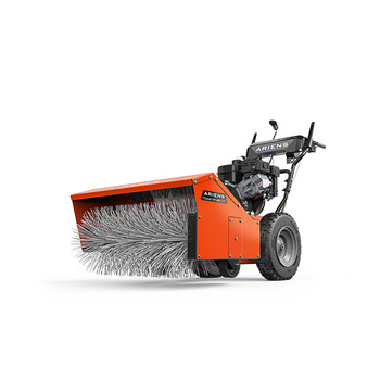 Ariens 921056 177cc Gas 28 in. 8-Speed Power Brush image number 0