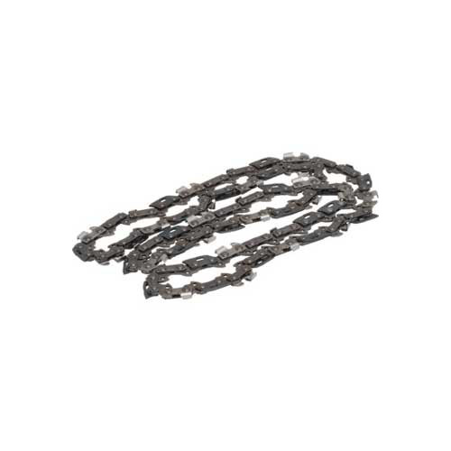 Hitachi 6687284 18 in. Replacement Chain