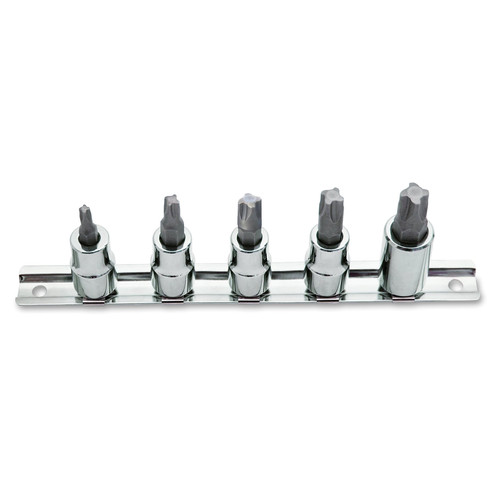 CTA 8140 5-Piece Motorq Socket Set image number 0