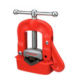 Ridgid 21 2 in. Bench Yoke Vise