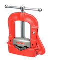 Ridgid 25 4 in. Bench Yoke Vise
