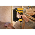 Dewalt DWFP12233 Precision Point 18-Gauge 2-1/8 in. Brad Nailer image number 4