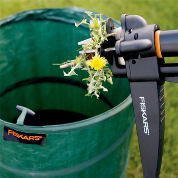 Fiskars 78806935C Three Claw Stand-Up Weeder image number 2