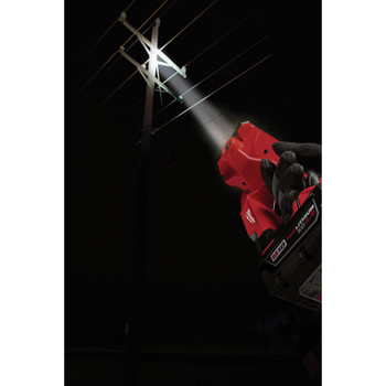 Milwaukee 2354-20 M18 18V Lithium-Ion LED Search Light (Tool Only) image number 1
