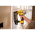 Dewalt DWFP71917 Precision Point 16-Gauge 2-1/2 in. Finish Nailer image number 2