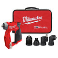 Milwaukee 2505-20 M12 FUEL Lithium-Ion Installation Drill Driver (Tool Only) image number 0