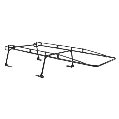 KargoMaster L80020 PRO III Truck Rack for Mid-size & Compact Trucks