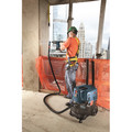 Bosch RH328VC-36K 36V Cordless Lithium-Ion 1-1/8 in. SDS Plus Rotary Hammer Kit image number 7