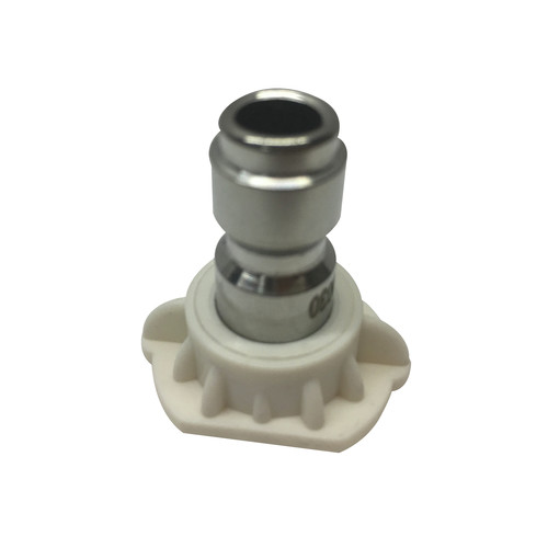 Quipall 817011 Nozzle 40 for 3100 GPW image number 0