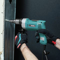 Makita 6302H 6.5 Amp 0 - 550 RPM Variable Speed 1/2 in. Corded Drill image number 9