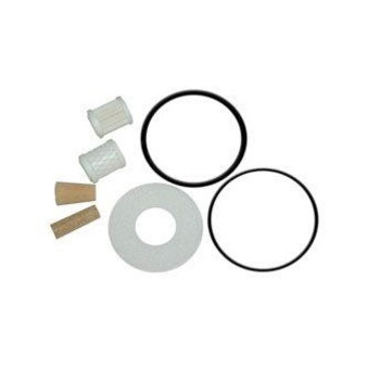 ATD 78881 Filter Element Change Kit for ATD-7888