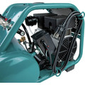 Makita MAC320Q Quiet Series 1-1/2 HP 3 Gallon Oil-Free Hand Carry Air Compressor image number 5