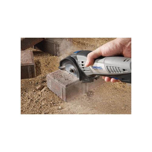 Dremel sm20 02 saw max tool kit - Taglio piastrelle dremel ...
