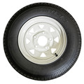 Detail K2 SPTIREKIT-5X7 Trailer Spare Tire Kit