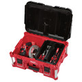 Milwaukee 48-22-8425 PACKOUT Large Tool Box image number 4