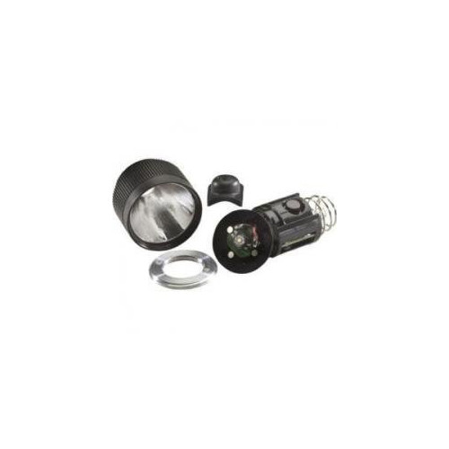 Streamlight 75768 Stinger C4 LED Upgrade Kit