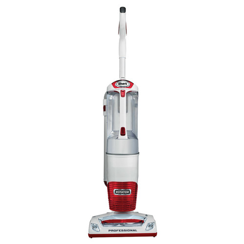 Factory Reconditioned Shark NV400REF Rotator Professional Upright Vacuum Cleaner